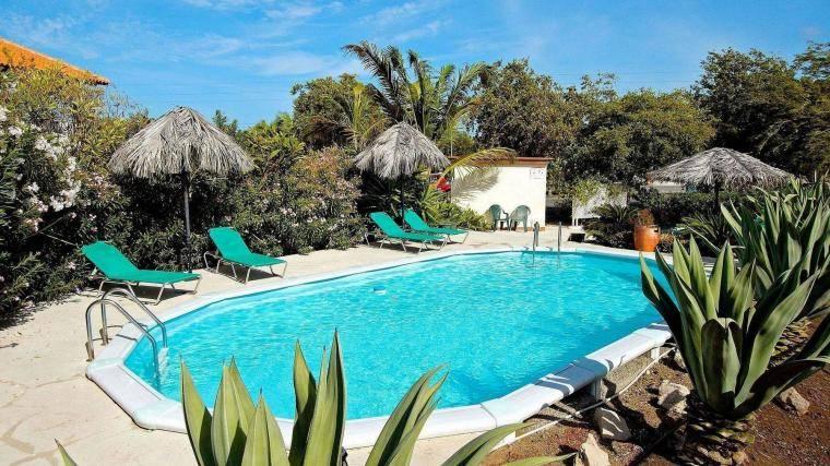 Grand Resort Windsock Kralendijk Bonaire