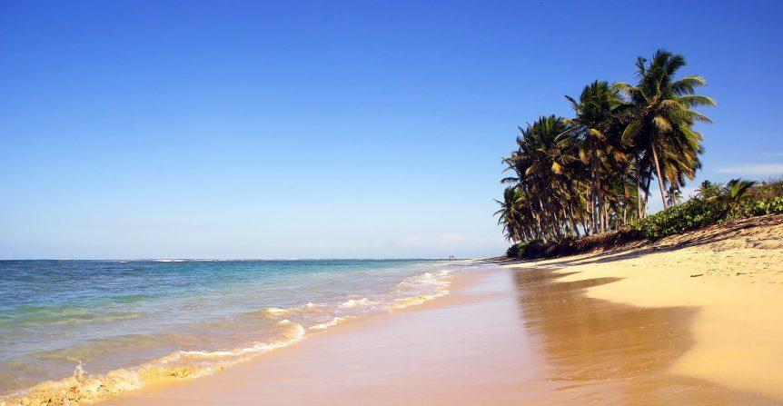 Vakantie Punta Cana Dominicaanse Republiek
